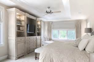 wall units for bedrooms northwoods traditional bedroom chicago by rock