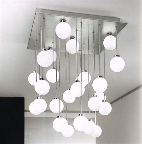 photo ceiling lights