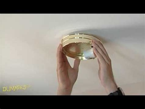 Change Ceiling Light Fixture Go For It Change The Lighting Therapy And Dining Room Lighting