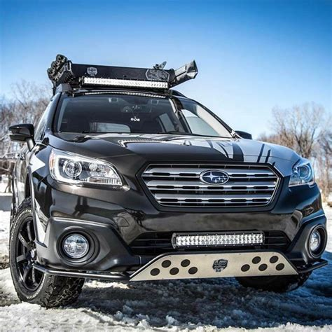 subaru outback offroad best 25 subaru outback offroad ideas on