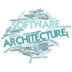 Software For Architecture what is software architecture and why do we need it