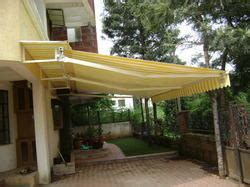 awning pune price awnings and vertical blinds service provider shree