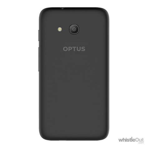 optus mobile phone plans optus x play plans compare the best plans from 1