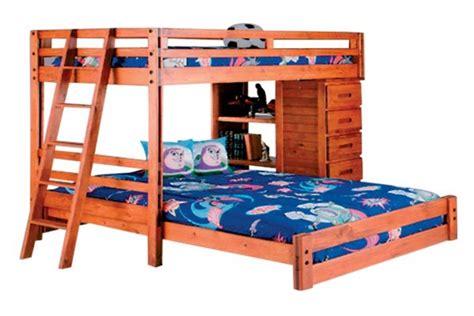 white full size loft bed twin full size loft bed at gardner white