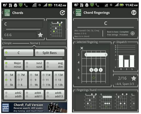 guitar apps for android 5 free apps that help you learn play guitar android
