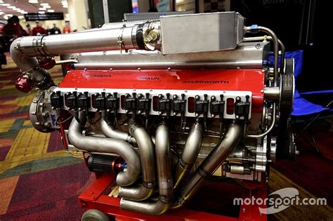 boat engine hatches master tinkerers hatch v1200 boat engine