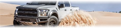ford raptor performance parts raptor parts ford performance parts