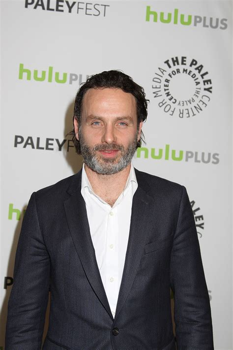 is andrew lincoln leaving walking dead andrew lincoln leaving walking dead