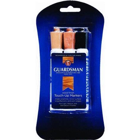 Guardsman Furniture Pro by Guardsman Furniture Guardsman Furniture Protection How