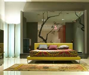 Creative Bedroom Decorating Ideas by Foundation Dezin Amp Decor Creative Bedroom Idea S