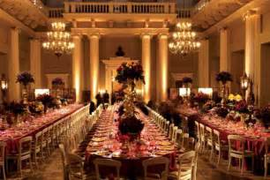 Free Standing Kitchen Ideas banqueting suites in london banquet halls venue search