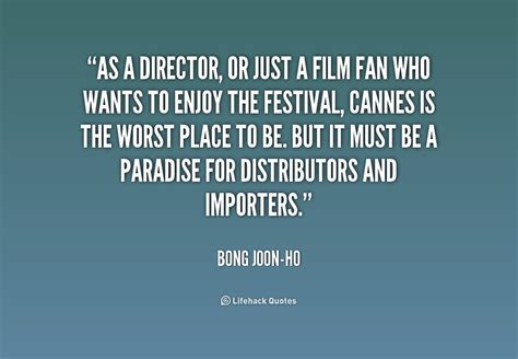15 inspiring quotes by famous directors about the art of famous film director quotes quotesgram