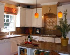 Backsplash Ideas For White Kitchen Cabinets by Gallery For Gt Kitchen Backsplash Ideas With Off White Cabinets