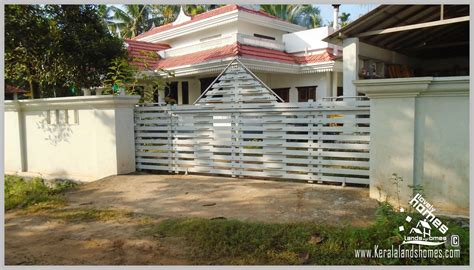 beautiful house gate designs in keralareal estate kerala free classifieds
