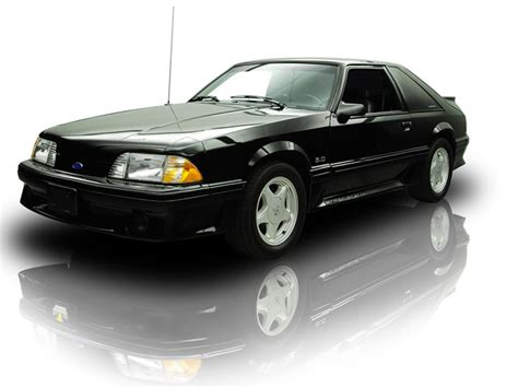 1993 mustang 5 0 horsepower 1993 ford mustang gt lx specifications