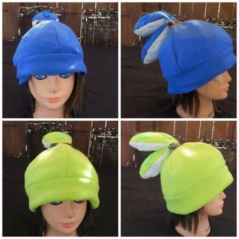 pin  sroll  itsperfect  images kids hats splatoon splatoon costume