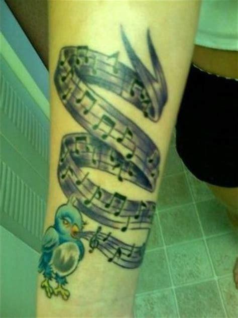 cassadee pope tattoo cassadee pope s tattoos meanings style