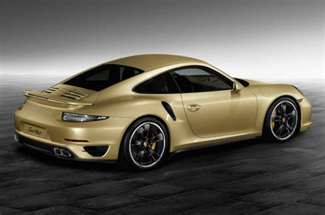 10 gold wrapped cars you ll probably to