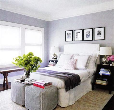 Purple Gray Bedroom | not pink and beautiful teen girl bedrooms room design ideas