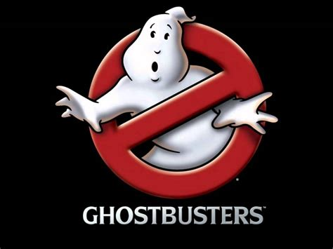 theme song ghostbusters elmer bernstein ghostbusters theme song youtube