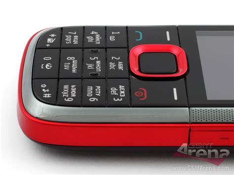 Nokia 5130 Expressmusic Gsm nokia 5130 xpressmusic pictures official photos