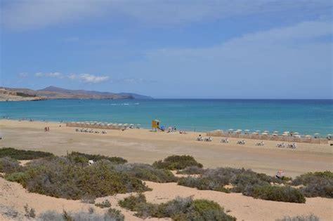 bahia calma bungalows playa costa calma bild bahia calma bungalows costa