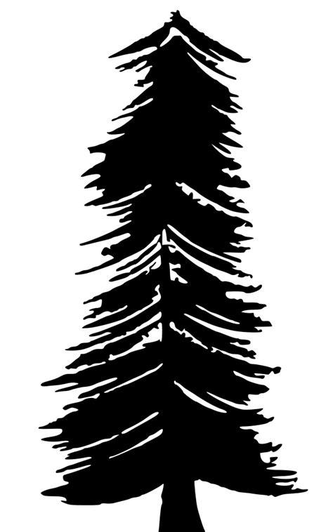 OnlineLabels Clip Art - Transparent Background Christmas