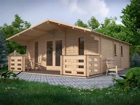 casette da giardino roma casetta da giardino in legno mod roma