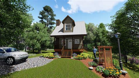 residential home designer tennessee 100 residential home designer tennessee design
