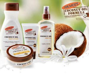 Spafinder Gift Cards Walgreens - win spafinder gift cards palmer s coconut oil gift packs free sweepstakes