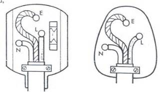 schuko power cord wiring diagram get free image about wiring diagram
