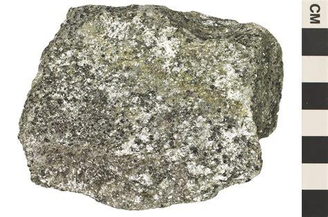 Which Came Granite Or Schist - metamorphic rock garnetiferous mica schist q rius