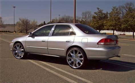 custom 02 honda accord honda civic ex 2002 image 326