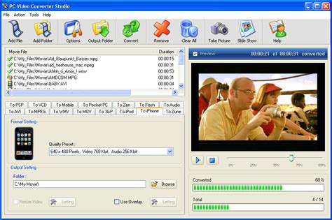 mp3 cutter free download for pc windows xp full version pc video converter studio 5 3 free download