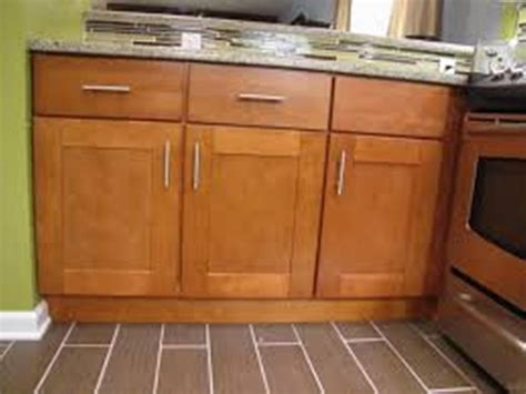unfinished shaker cabinet doors shaker cabinets doors the quaint cabinets cabinets direct
