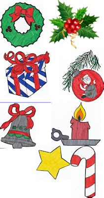 catholic christian meaning of christmas tree news with naylor s symbols scavenger hunt