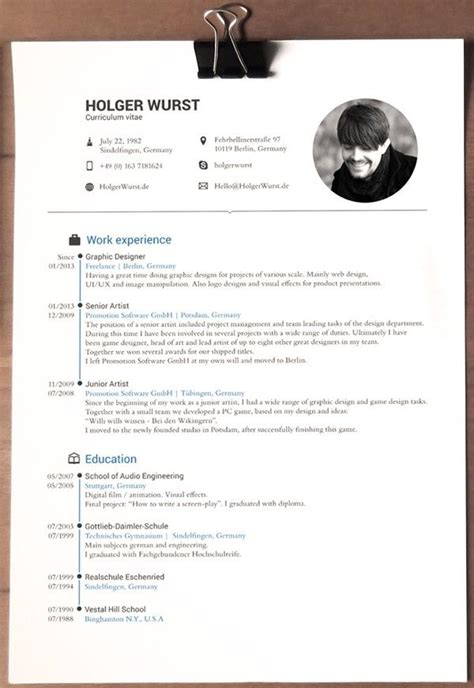 cv template word for mac free 17 best images about cv on business resume