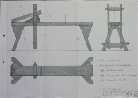 shaving bench plans 219 best images about wood shave horse on pinterest