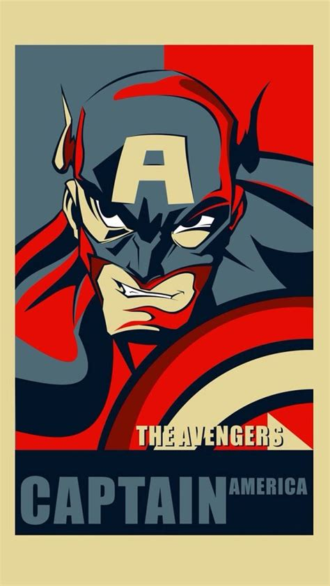 wallpaper captain america for iphone captain america iphone 6 wallpaper wallpapersafari