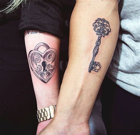 best couple tattoos 101 best designs that will keep your