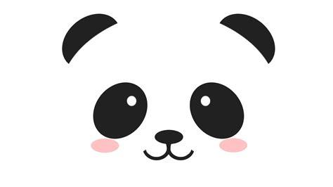 panda cake template panda 1152916 jpg panda birthday