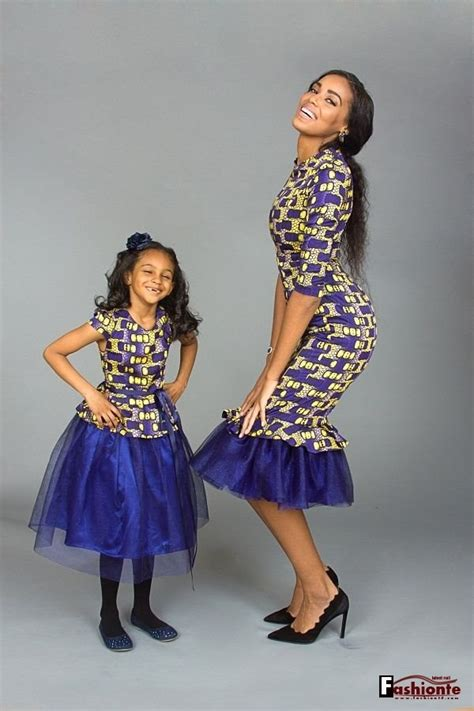 nigerian ankara skirt and blouse styles 50 latest nigerian lace skirt and blouse ankara styles