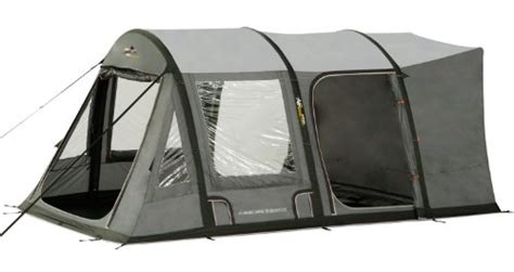 inflatable driveaway awning vango airaway sapera inflatable drive away awning tall inflatable