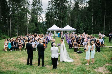 Garten Mieten Hochzeit Nrw by Hochzeit Im Freien Hochzeiten Trauungen Im Freien