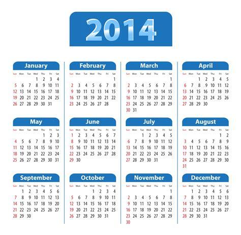 printable calendar 2014 with holidays free 2014 calendar download new 2014 calendars