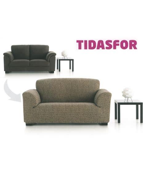 fundas sofas 3 plazas funda sofa 2 3 plazas tidasfor ikea diezxdiez