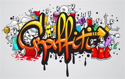 the word in graffiti draw the best graffiti with your text name word