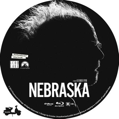 film nebraska nebraska custom dvd labels nebraska 2013 custom bluray