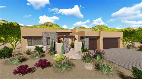houses for sale in oro valley houses for sale in oro valley az insight homes