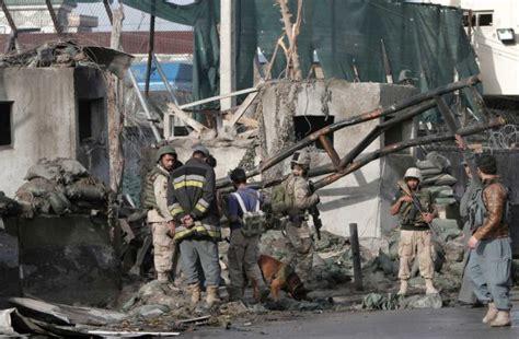 consolato indiano roma jalalabad attacco a consolato indiano 9 morti e 21